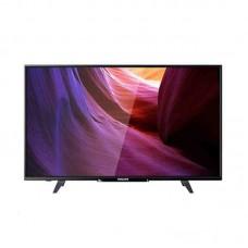 تلوزیون ال ای دی فیلیپس مدلPFT5250 سایز 43 اینچ