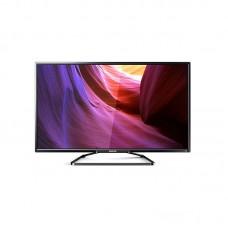 تلویزیون ال ای دی فیلیپس مدلPFT5200 سایز 49 اینچ