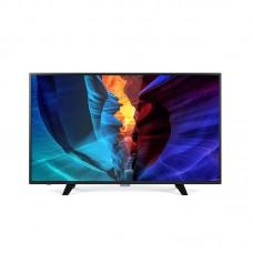 تلوزیون ال ای دی فیلیپس مدلPFT6100 سایز 55 اینچ