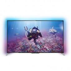 تلوزیون ال ای دی فیلیپس مدلPUT8609 سایز 65 اینچ