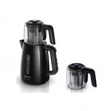 چای ساز فیلیپس مدل HD7301