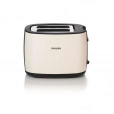 توستر فیلیپس مدل HD2628