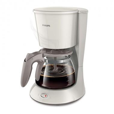 قهوه ساز فیلیپس مدل HD7447