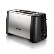 توستر فیلیپس مدل HD4825
