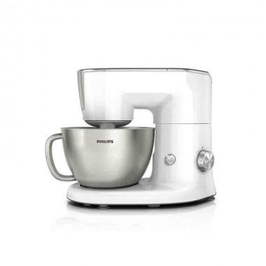 ماشین آشپزخانه فیلیپس مدل HR7958