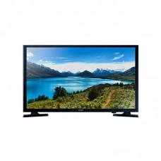 تلویزیون ال ای دی سامسونگ مدلK4850سایز 32اینچ
