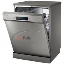 ماشین ظرفشویی مدل D146