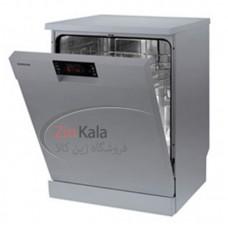 ماشین ظرفشویی مدل D153