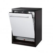ماشین ظرفشویی سامسونگ توکار مدل D170