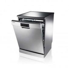 ماشین ظرفشویی سامسونگ توکار مدل D175