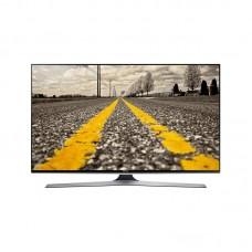 تلویزیون ال ای دی سامسونگ مدلKU7975سایز 55اینچ