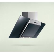 هود آشپزخانه سامسونگ مدل B90