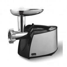 چرخ گوشت استیل سرجیو مدل SME 1180