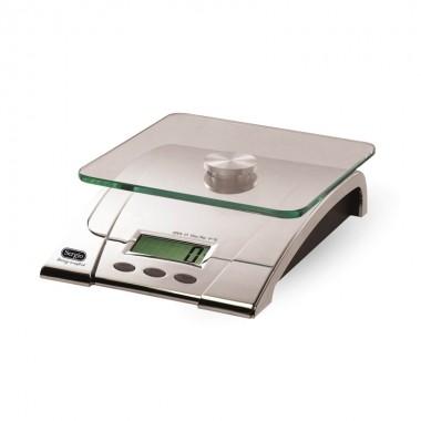 ترازو دیجیتال آشپزخانه سرجیو مدل SWK10