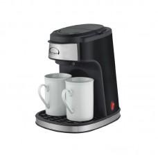 قهوه ساز برناکو مدل BCM6619