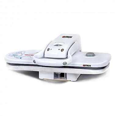 اتو پرس بایترون مدل BSI-100