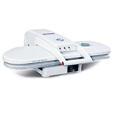 اتو پرس بایترون مدل BSI-300