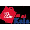 تولید کننده:Zinkala