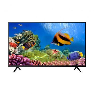 تلویزیون ال ای دی دوو  43 اینچ 4100