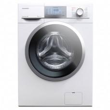 ماشین لباسشویی دوو مدل DWK-7100 سری کاریزما