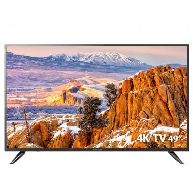 تلویزیون ال ای دی دوو 49 اینچ سری H1800U
