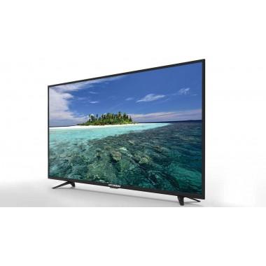 تلویزیون ال ای دی هیوندای 43 اینچ