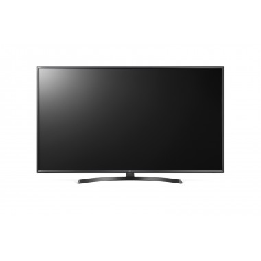 تلویزیون ال ای دی لایف 43 اینچ