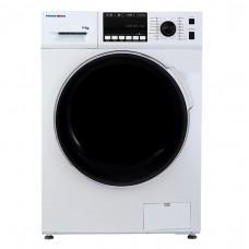 ماشین لباسشویی پاکشوما 9گرمی 94407