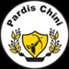 تولید کننده:Pardis chini