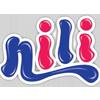 تولید کننده:nili