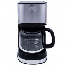 قهوه ساز سرجیو مدل SCM 166