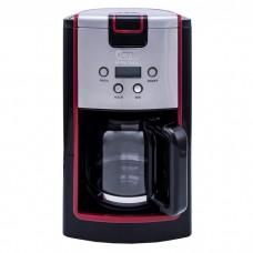 قهوه ساز سرجیو مدل SCM 168