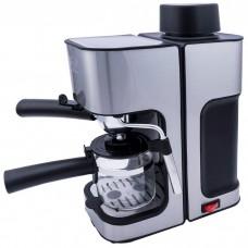 اسپرسو و قهوه ساز سرجیو مدل SEM 171