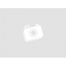 قوری وارمر پانیذ - کد 605